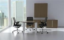 Verde Meeting Area