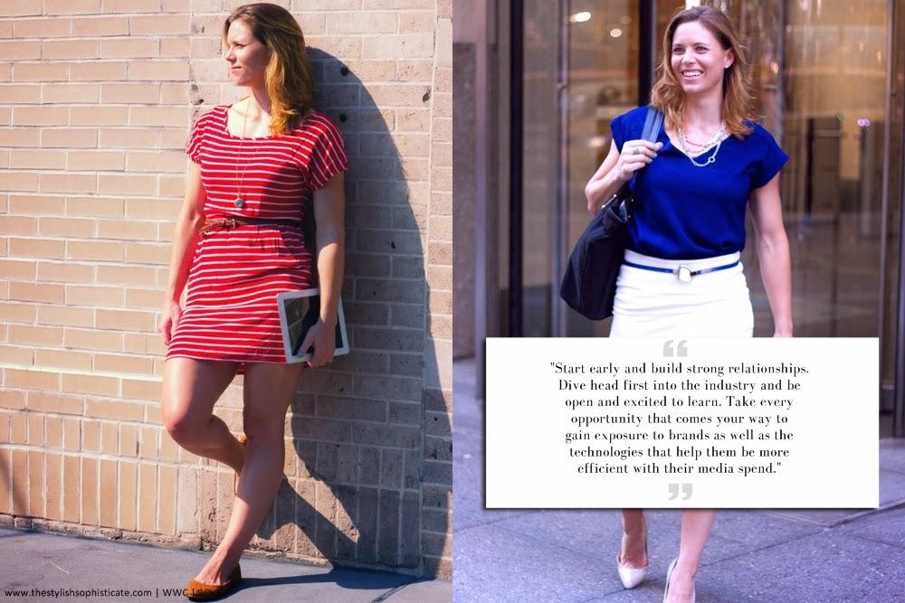 professional style blog, lissa regets, mindshare, photography, nyc fashion blog, outfits, workwear inspiration, work, career, wardrobe, styling, fashion, style, 9 to 5 chic, work style, texas fashion