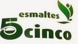 http://www.5cinco.com.br/
