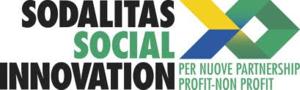ABB Italia riceve il premio Sodalitas Social Award 2014