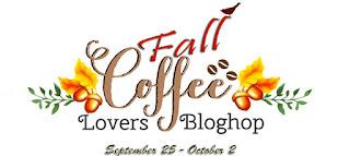 http://coffeelovingcardmakers.com/2015/09/2015-fall-coffee-lovers-blog-hop/