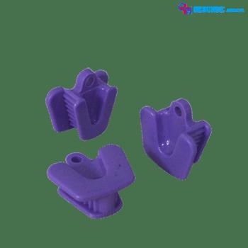 Bite Block GM-DK02