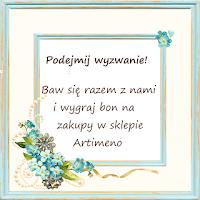 http://artimeno.blogspot.com/2013/11/wyzwanie19.html
