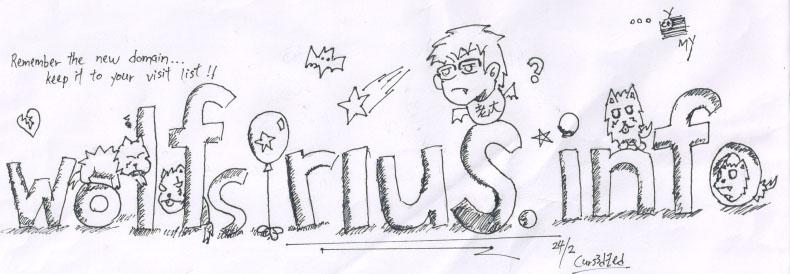 [Image: wolfsirius.info]