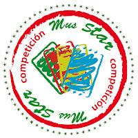 campeonato de mus, Mus Star La Revista