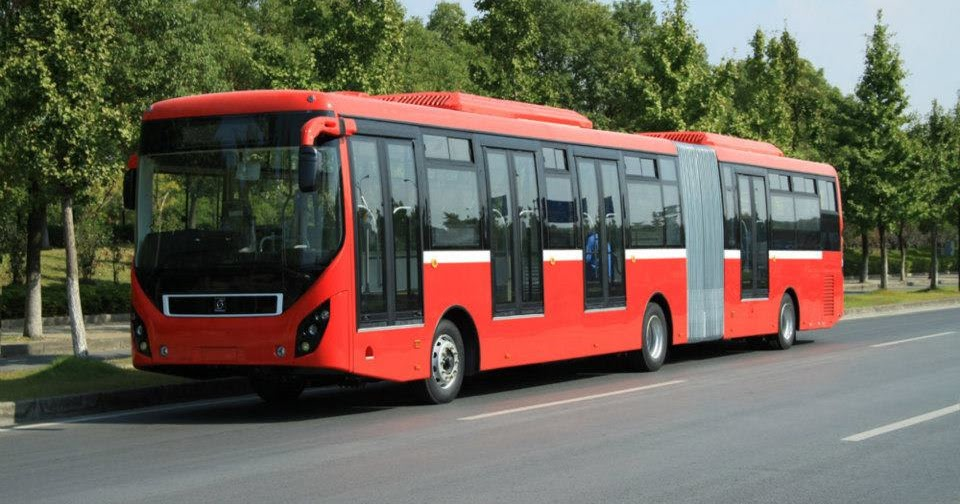 essay on metro bus service Home why ride the bus  by promoting accessibility and independence for seniors, persons with disabilities and the general public in our service area .