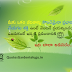 Telugu best inspriational self confidence and attitude change quotes with images