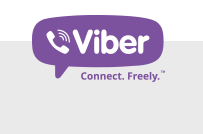 Unlimited Free Calls With Viber