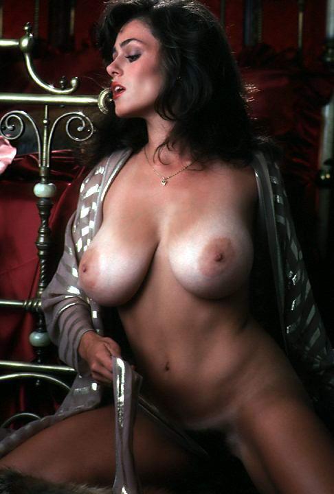 karen kopins nude pics