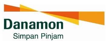 Lowongan Kerja 2013 Terbaru Februari Bank Danamon