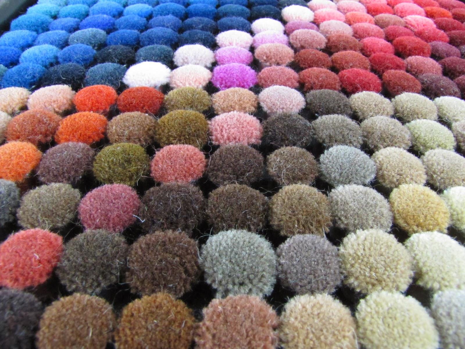 judit gueth creating custom rugs. Black Bedroom Furniture Sets. Home Design Ideas