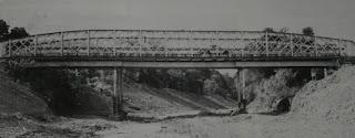 H88-PR-1915-Puente-Num-0079-Cristobal-Co