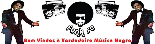 Original Funk-se