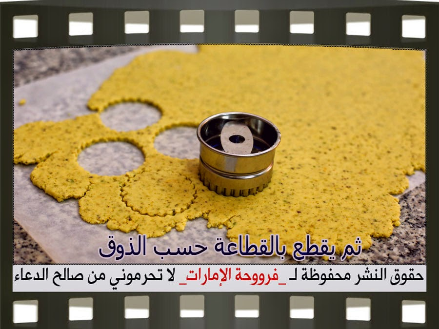 http://1.bp.blogspot.com/-fYPdT529DWo/VJr6SVXh4nI/AAAAAAAAEbw/_tsjFbU9LrM/s1600/8.jpg