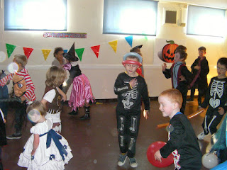 bransbury park community centre portsmouth hire birthday parties