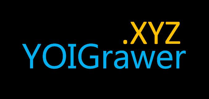 yoiGrawer - Yoi Gratis Software