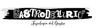http://www.gastrodelirio.it/fabio-riccio/fiano-sancho-panza-2013-zampaglione/2015/09/