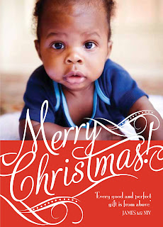 Merry Christmas from CPC of Tidewater