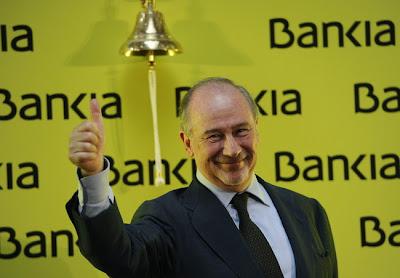 15MpaRato - Sobre la no intervención judicial de bankia