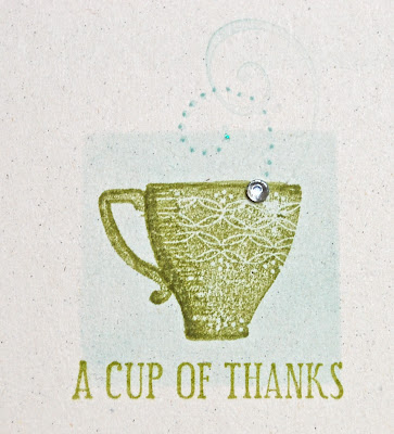 Stampin 39 Up Ideas And Supplies From Vicky At Crafting Clare 39 S Paper Moments One Layer Tea Shoppe