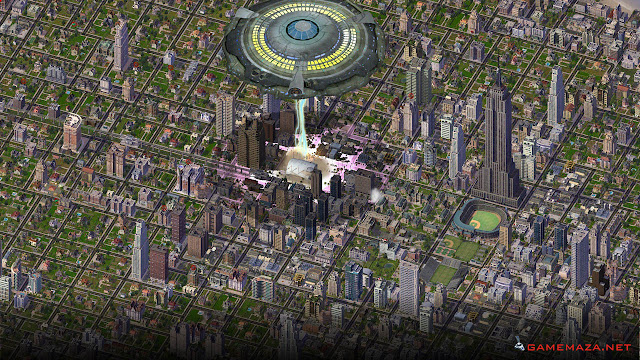 SimCity-4-Deluxe-Edition-Free-Download