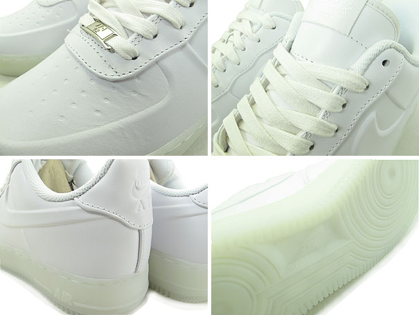 Air+Force+1+Low+VT+Premium+472830-100+White-White-White+135.00+4.jpg
