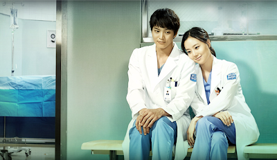 good+doctor Indonesian Subtitles Good Doctor Episode 7   10