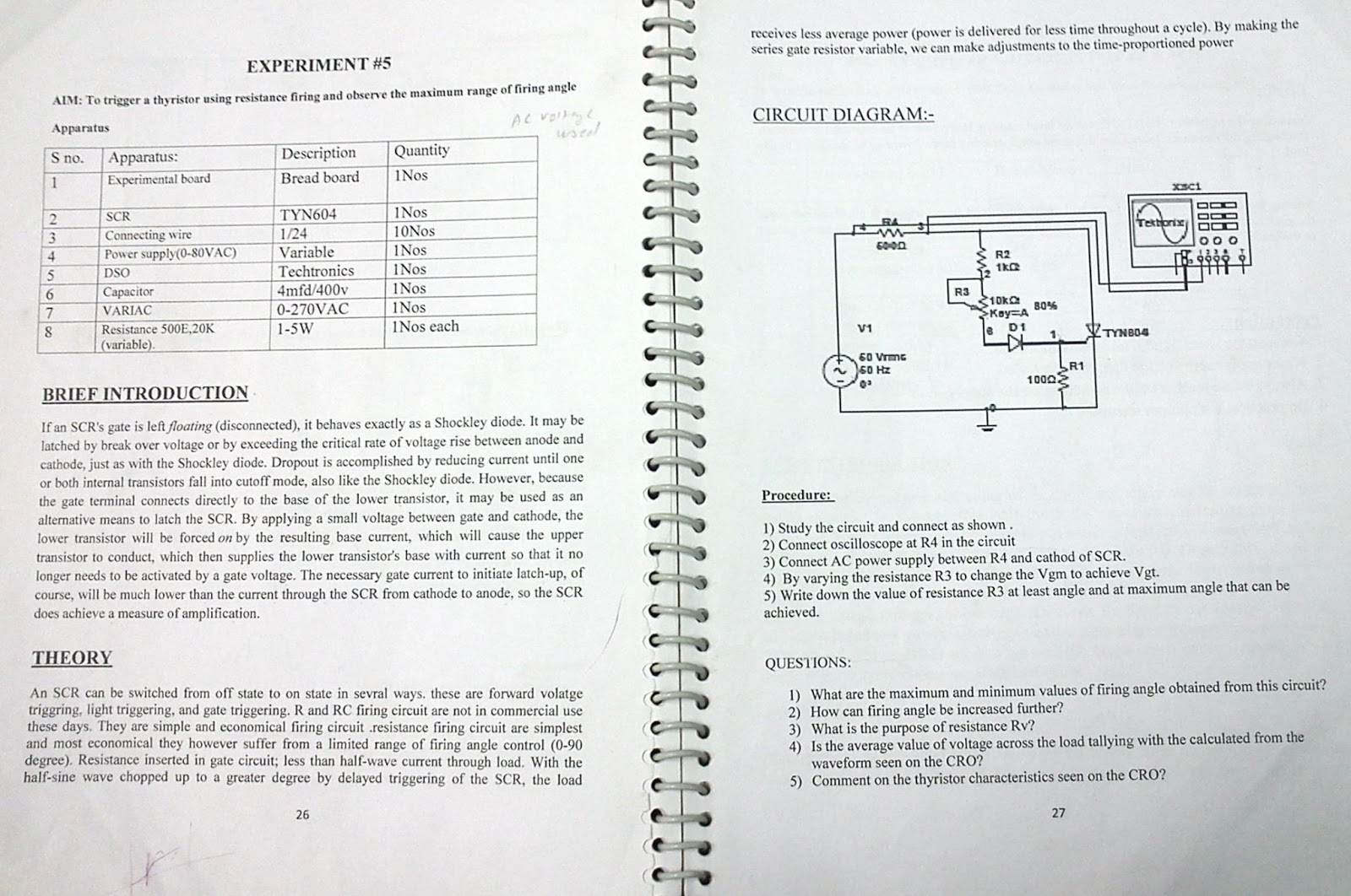 Reynolds and reynolds user guide