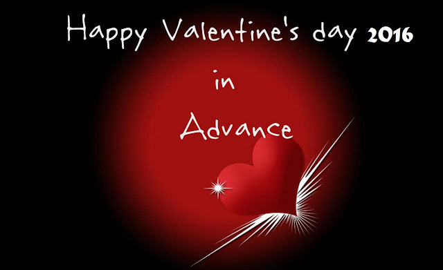 advance-happy-valentines-day-2016-HD-wallpaper-images-pics