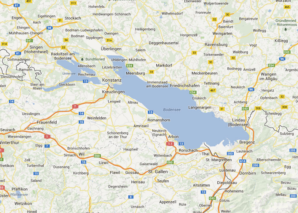 This website is for sale feedstitch for Bodensee karte