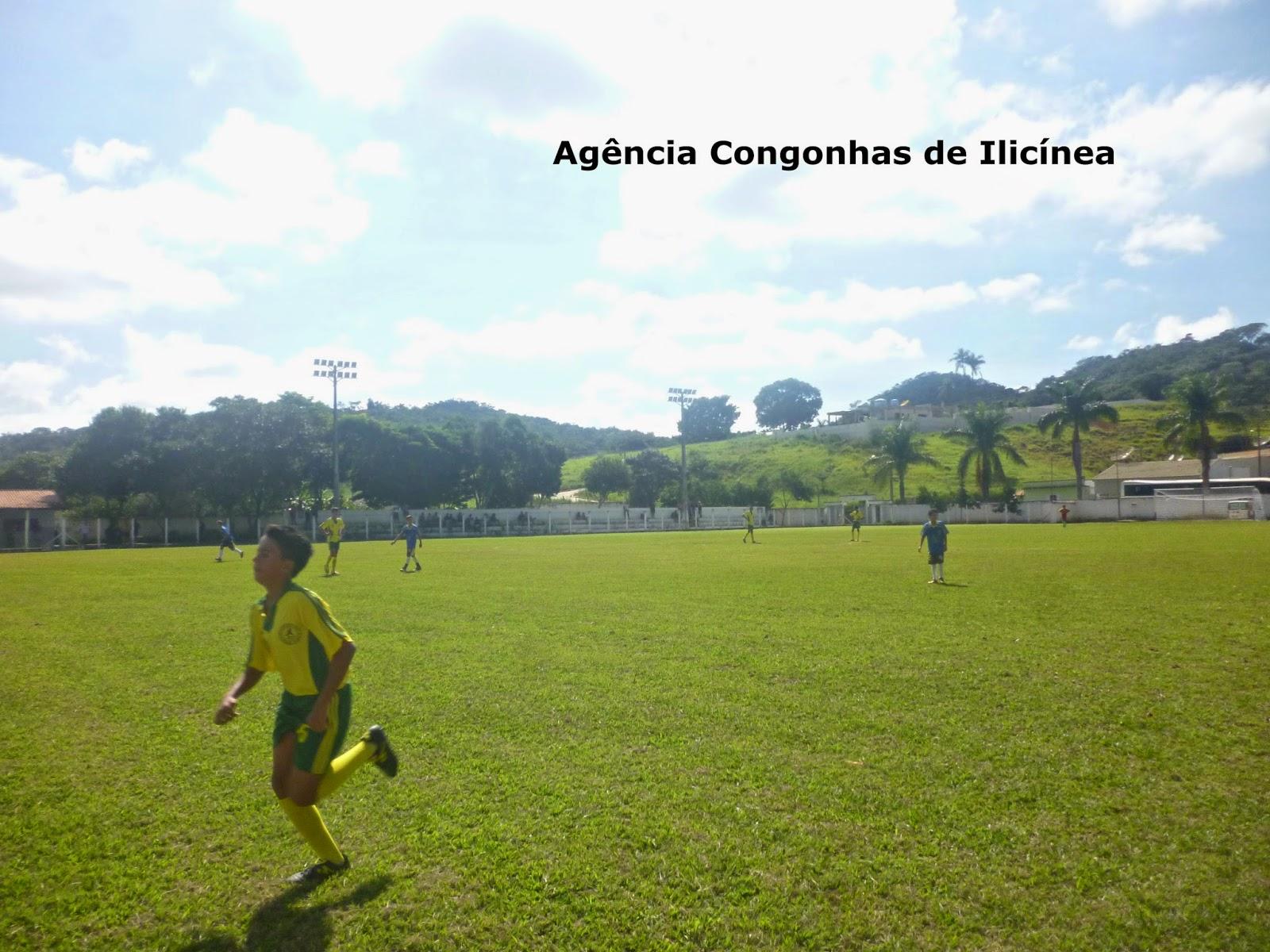 Copa Sul Mineira