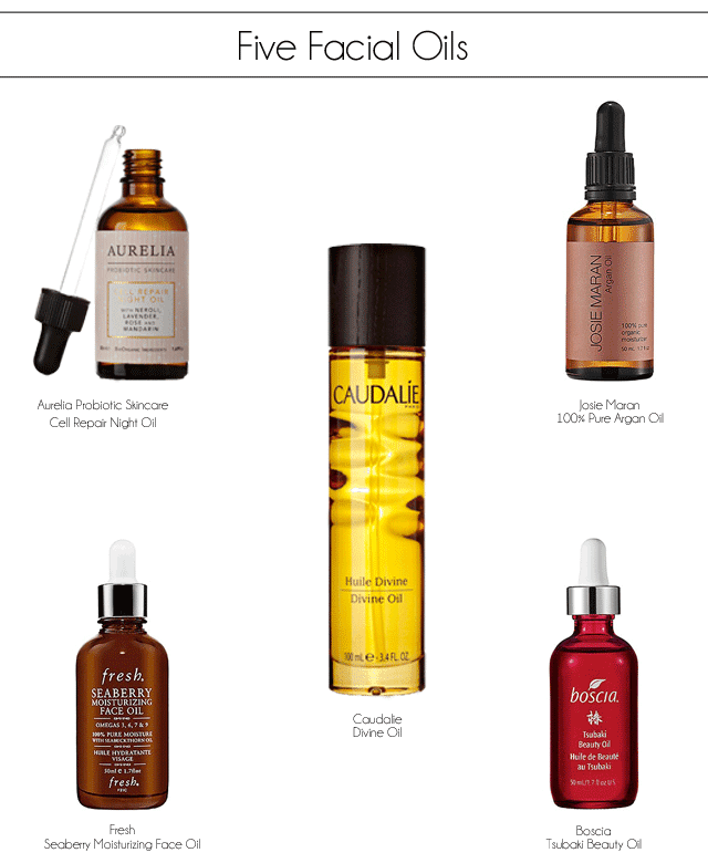 FaceOil.png