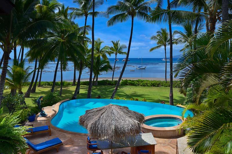 Image result for hawaiian travel between islands