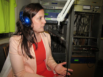 Rep. Stefanik to Visit HOTLINE on Monday