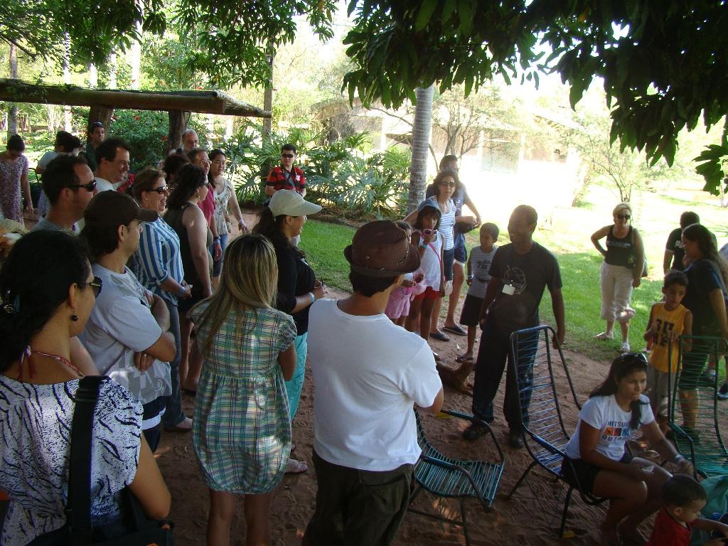 Noite do Branco Campo Grande - Home Facebook 34