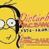 #374 Distúrbio MCs Web - 12.08.2014