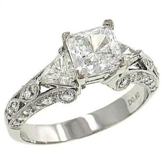 My Wedding Ring got Stolen at Caesar's Palace yesterday