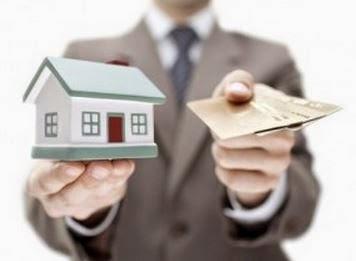 rachat-de-credit-immobilier