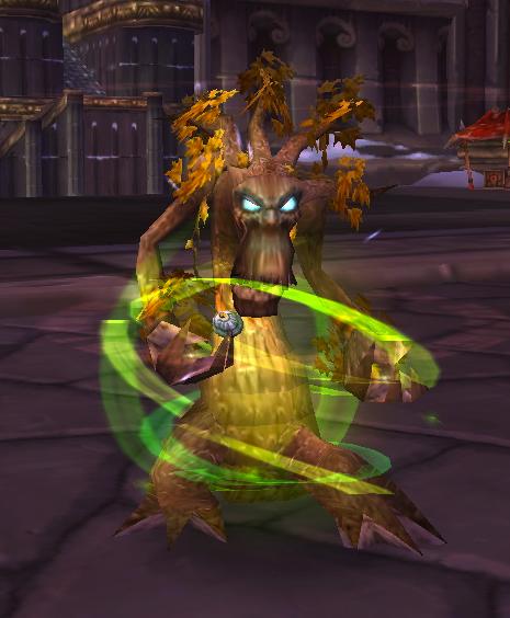 3.5 druid