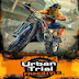 Full PC Urban Trial Freestyle Download