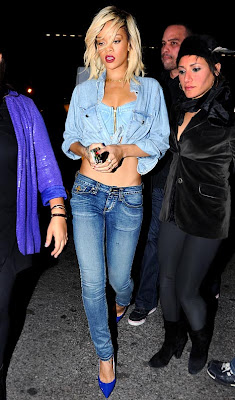 Rihanna-I-Can't-Stop-Losing-Weight
