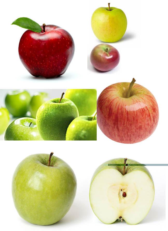 manfaat buah apel memang menakjubkan buah yang satu ini selain