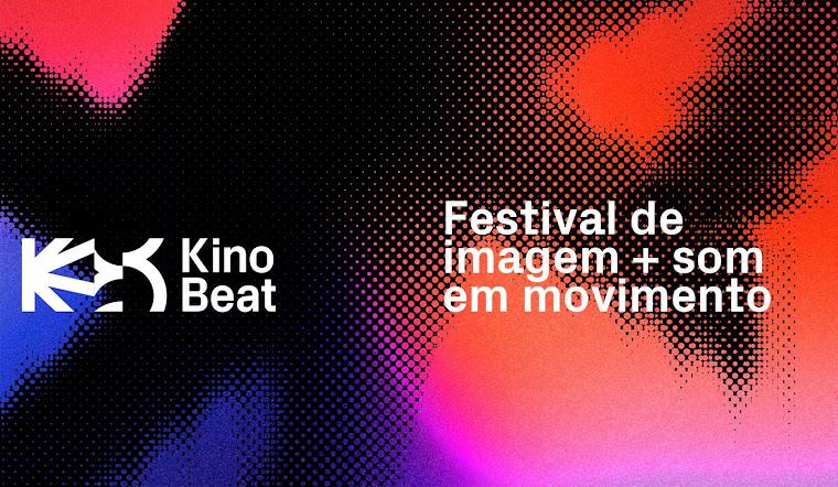 FESTIVAL KINO BEAT