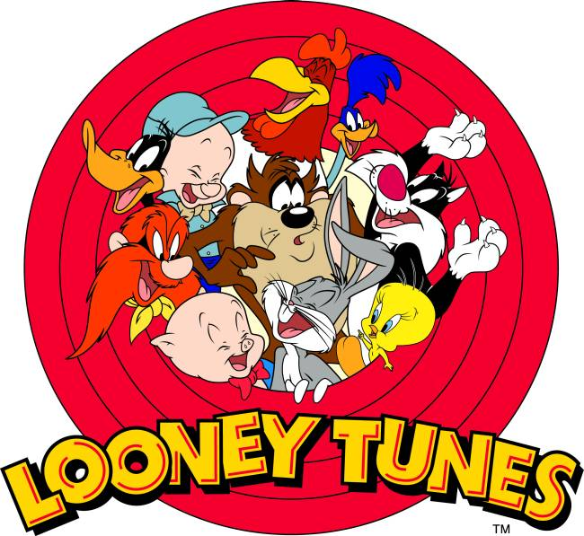 Looney Tunes Music and More, West Babylon, NY. 16K likes. Long Island's #1 record store, family owned & operated since The best selection of NEW &.