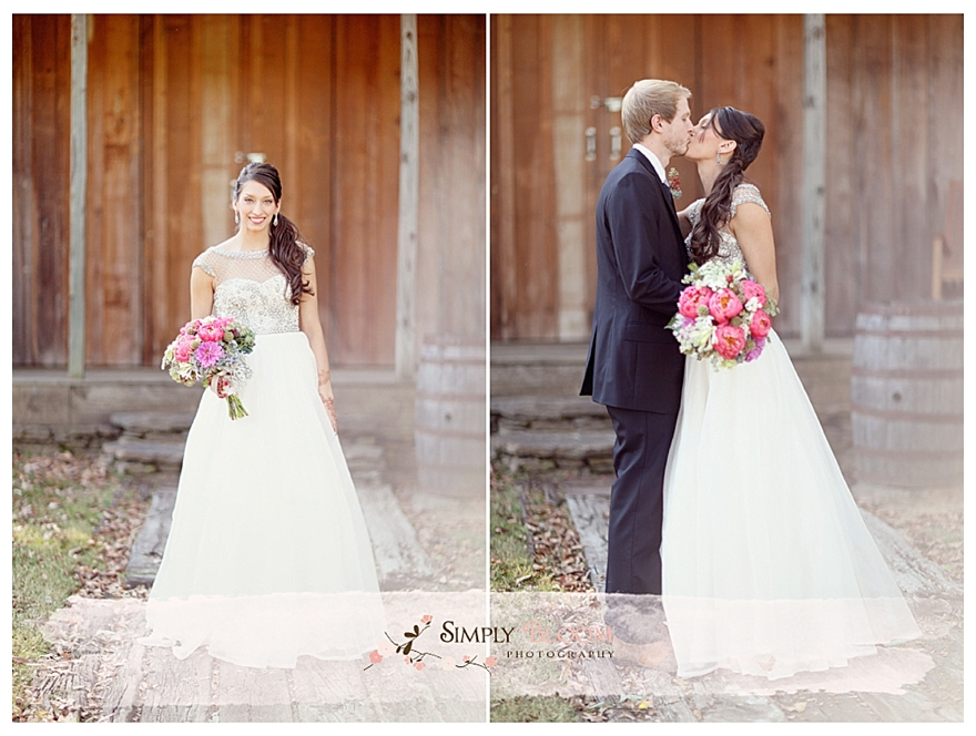 Wedding Dresses Memphis Tn 13 Luxury Wednesday May