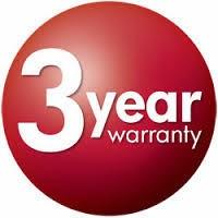 digital piano warranty repair service - azpiano news