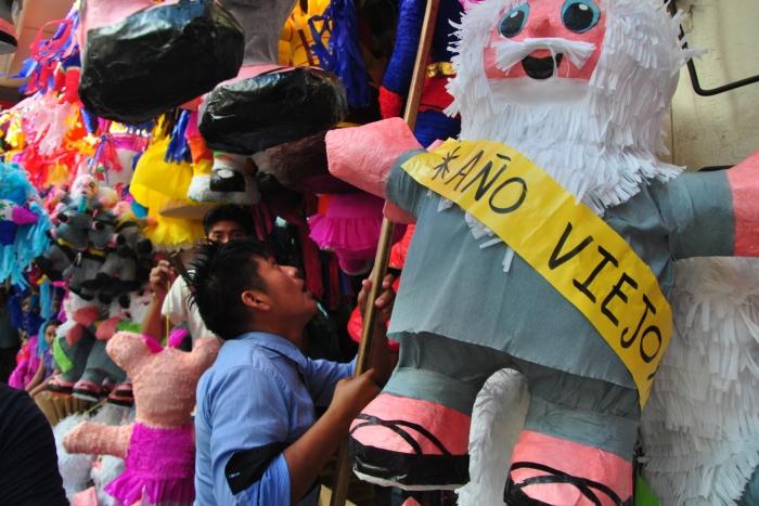 imagenes chistosas de politicos hondureños - Los Bailes Mas Chistosos De Youtube (Funny Videos