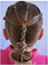 party hairstyles for little girls, party hairstyles little girls, a party hairstyles for little girls, nice hairstyles for party kinder, nice hairstyles for party school, photos party hairstyles for little girls, party hairstyles for a girl 8 years, party hairstyles 10 year girls, party hairstyles 12 year girls,
