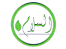 Al Salam TV