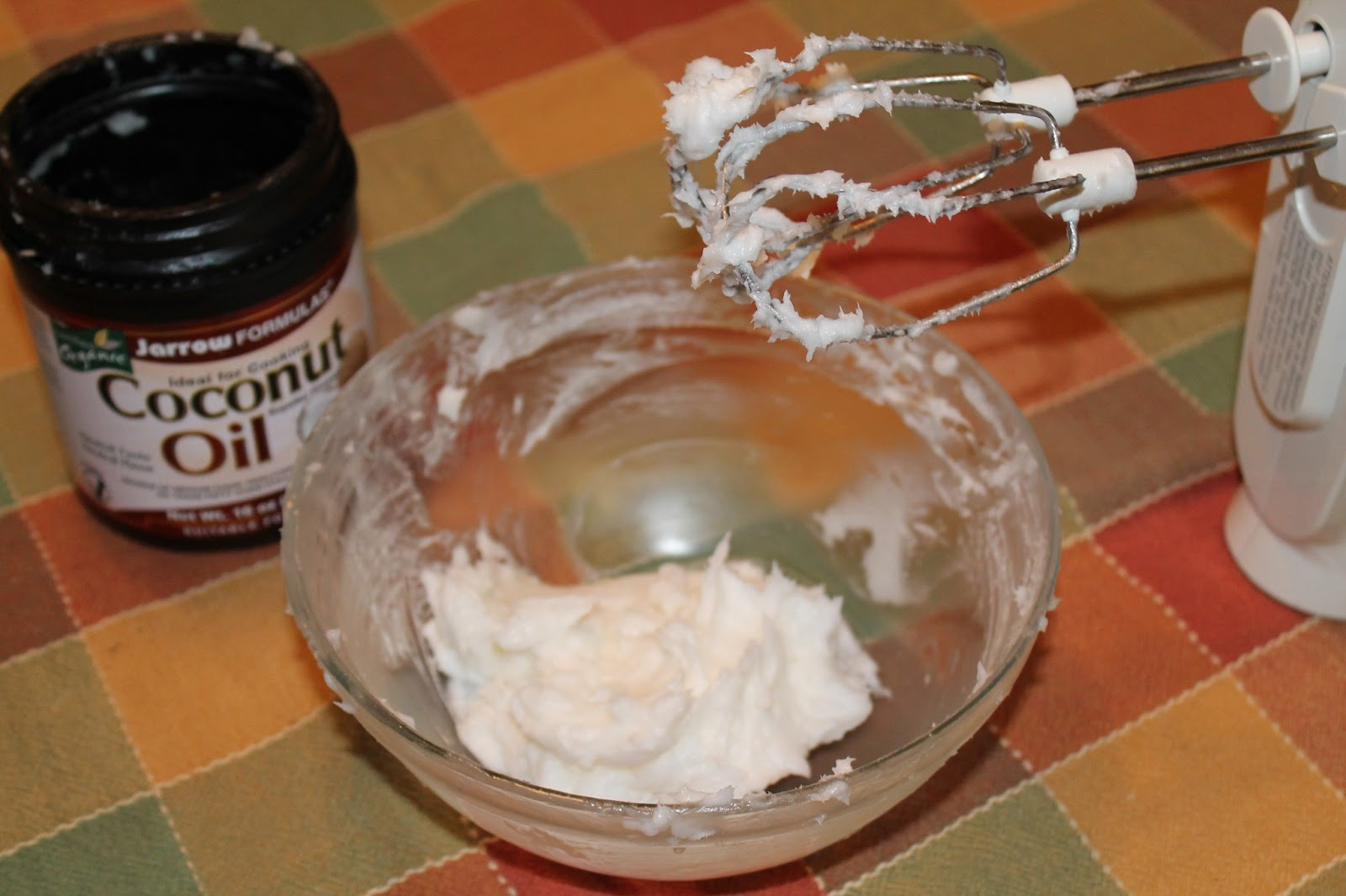 how to take coconut oil orally
